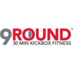 9Round Fitness, Mockingbird Station Dallas Texas