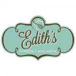Edith's Mockingbird Station