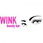 Wink Beauty Bar