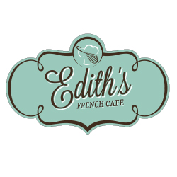 Edith's French Cafe