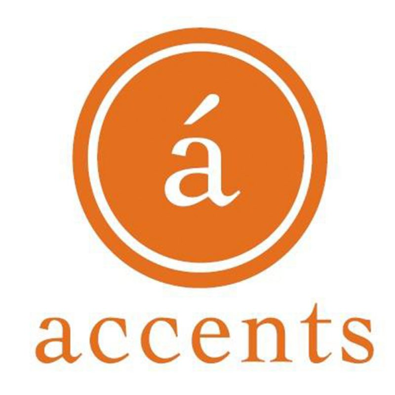 Accents-1000px-Square-Logo