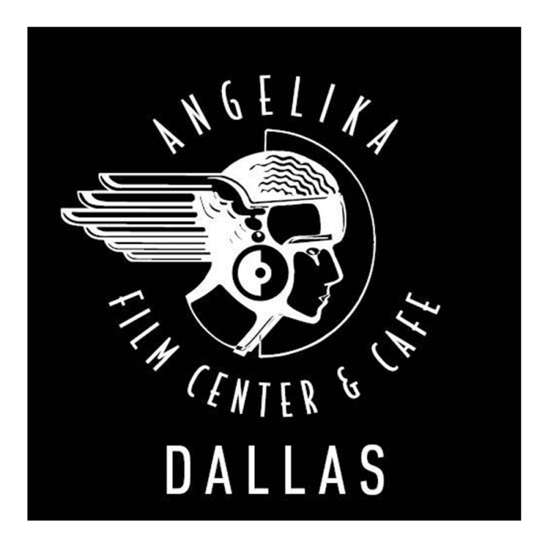 Angelika Film Center – Dallas