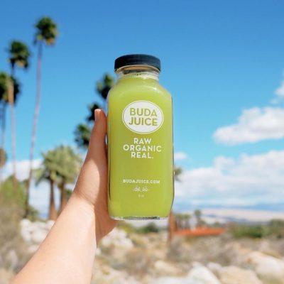 Buda Juice 1