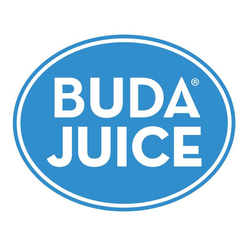 Buda-Juice-1000px-Square-Logo