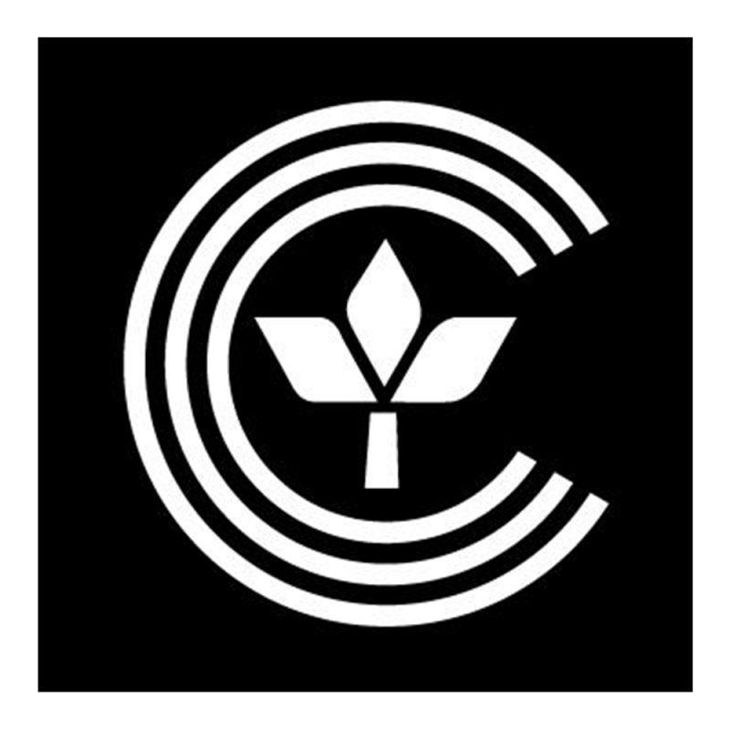 Centre-Logo