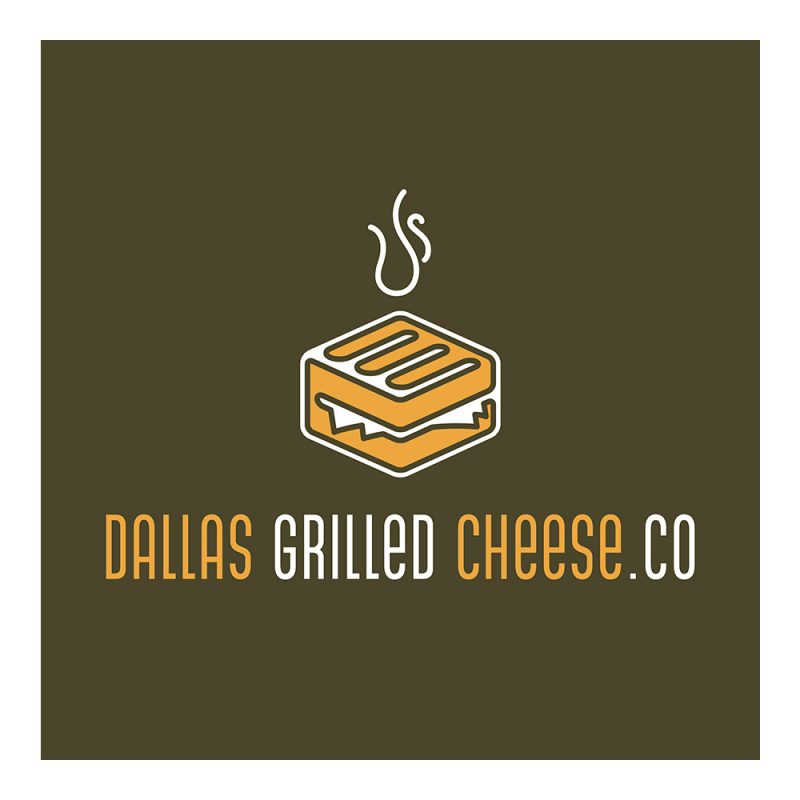 Dallas-Grilled-Cheese-Co