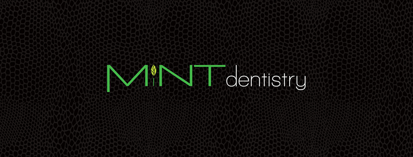 Mint Dentistry Featured Image